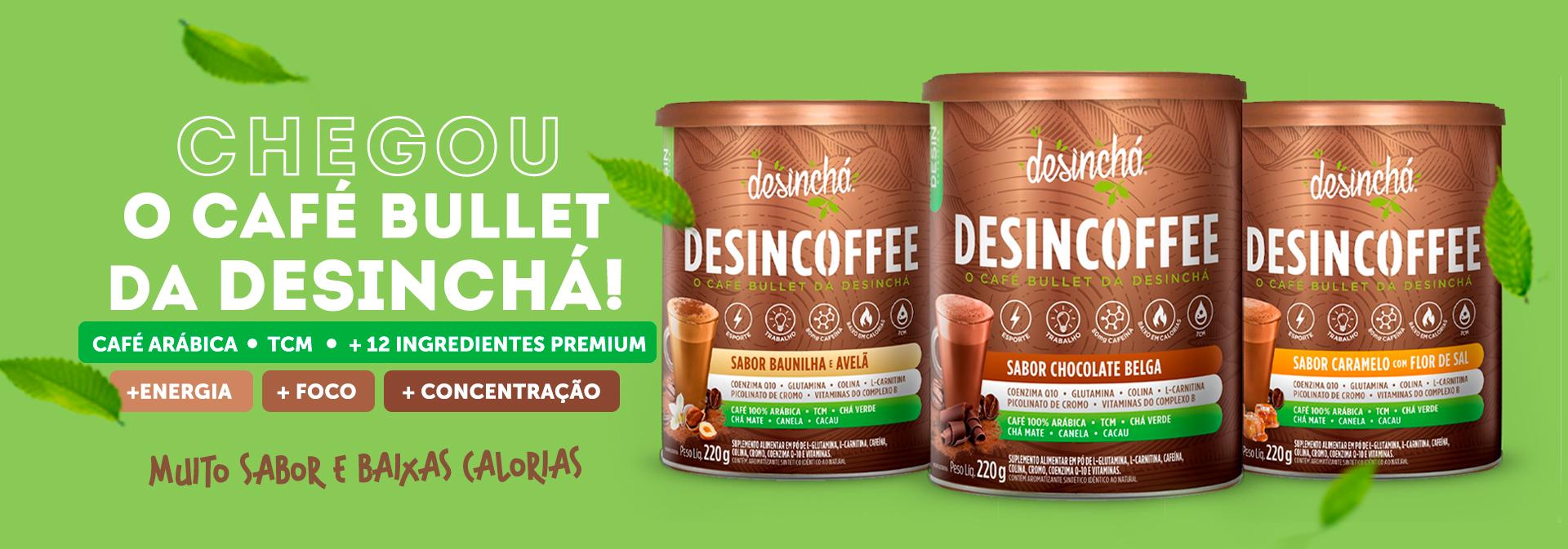 bannière-home-desincoffee