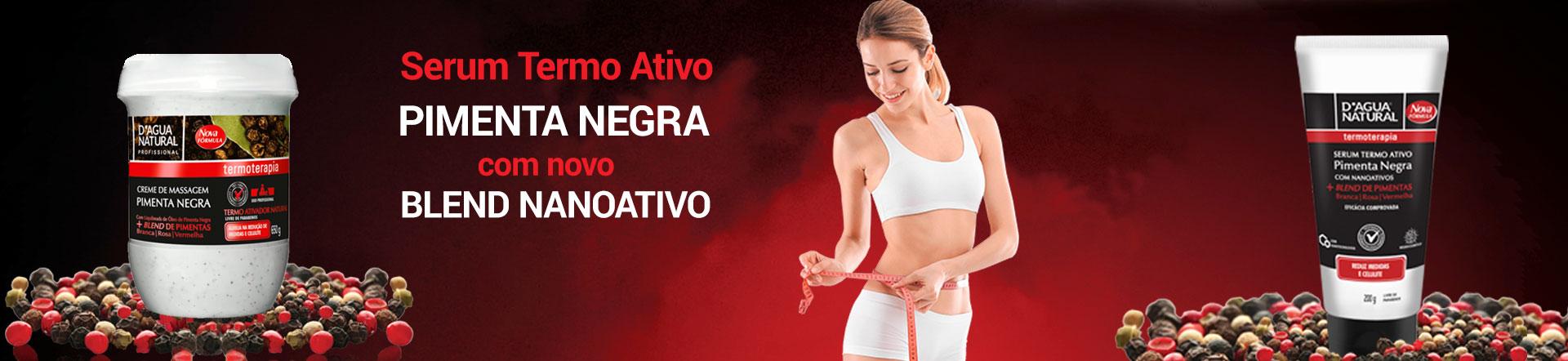 Banner_site_pimenta_negra